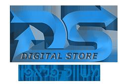 Digital Store  - Allmax Mobile